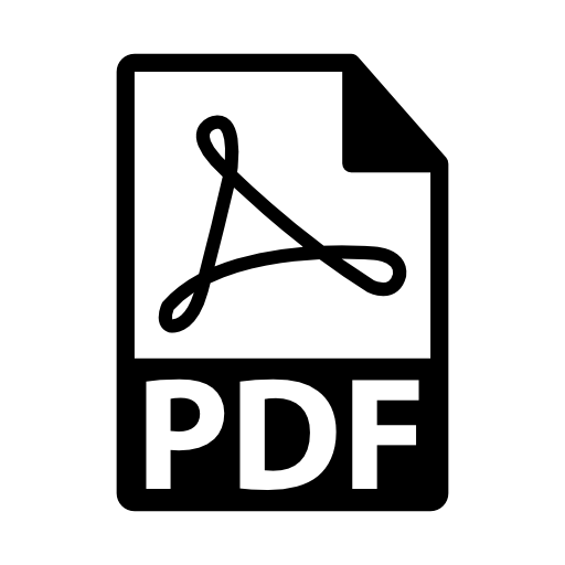 Journallepont septembre 2017 indd cv pdf optimal pdf minimal